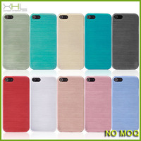Wholesale cell phone accessory case for iphone 5 5s
