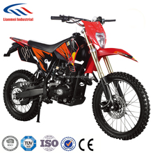 lifan motorcycles 150cc, mountain bike for sale cheap, motorcycle for sale with CE