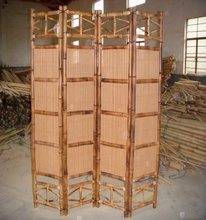 HOT! Bamboo Screens,Fences Selling With Cheap