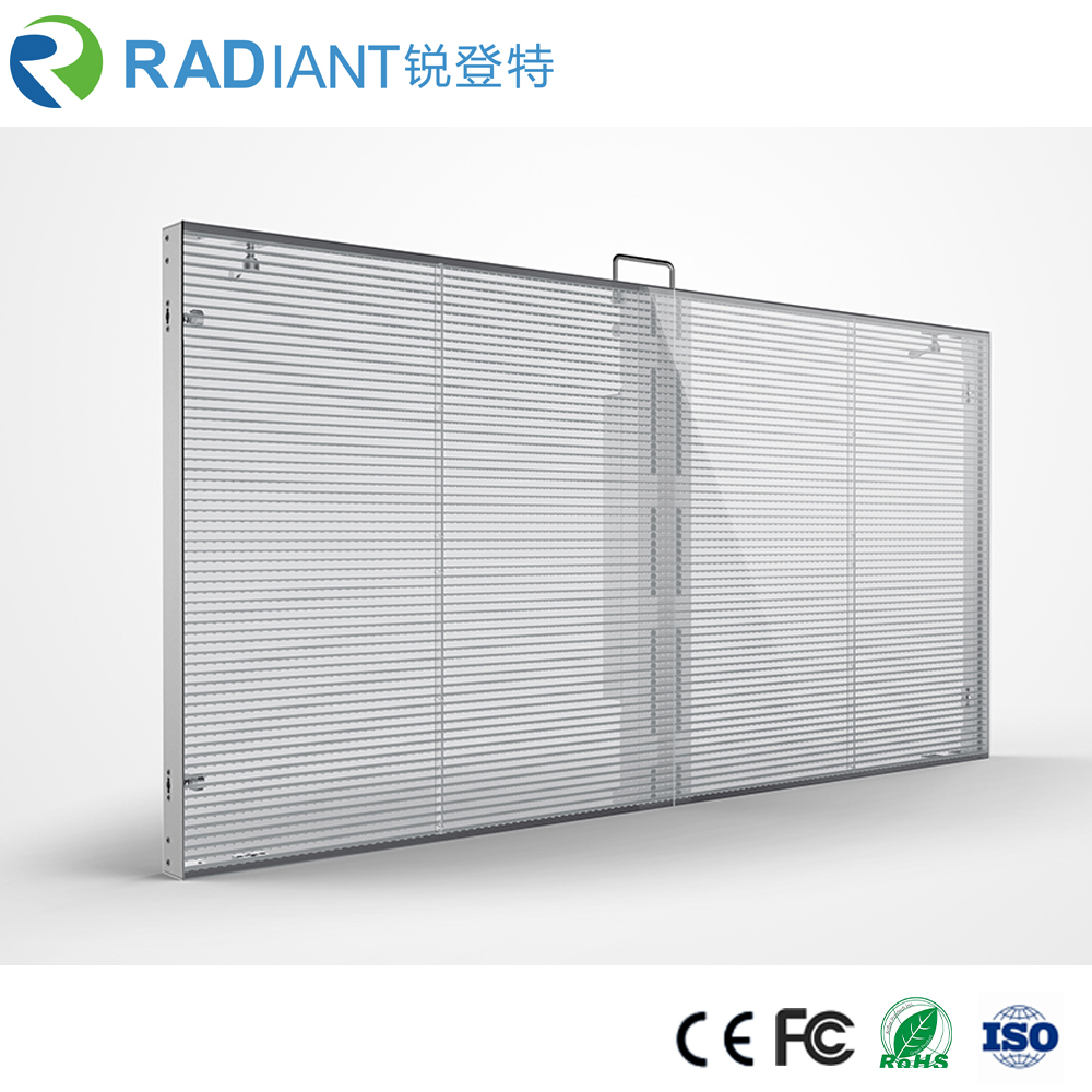 New Design Best Price Oem Accept High Refresh Rate Billboards Led Screen Factory In China