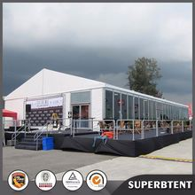 Economic festival celebrations outdoor exhibition tent