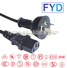 111111argentina power plug,argentina power cord,argentina power lead