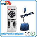 infrared remote control USB receiver CE ROHS
