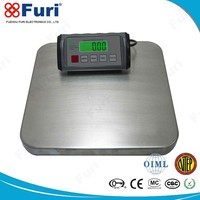 Furi digital shipping scale,wholesale postal scale
