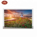 light up beautiful sunrise canvas prints for gifts
