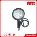 High quality cheap price Handheld led working light