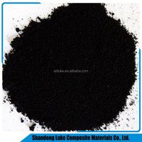mesh crumb rubber price, waste tyre crumb rubber, best price