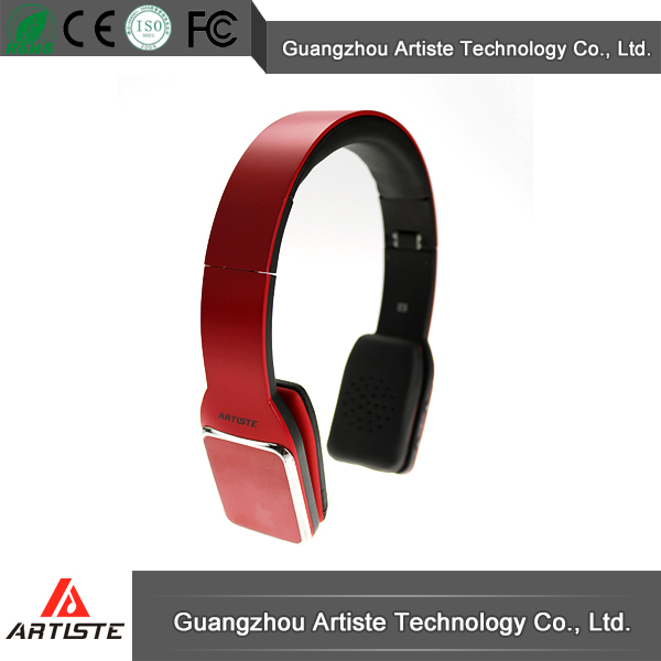Wholesale 2015 New Style High Quality Ps3 Bluetooth Headset