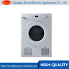 /product-detail/220v-home-electric-clothes-dryer-automatic-cloth-dryer-clothes-drying-machine-60391617822.html