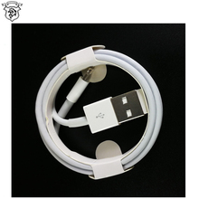 USB Data cable Charging lead for Apple iPhone 5 5s 6 6s7 7Plus iPad iPod