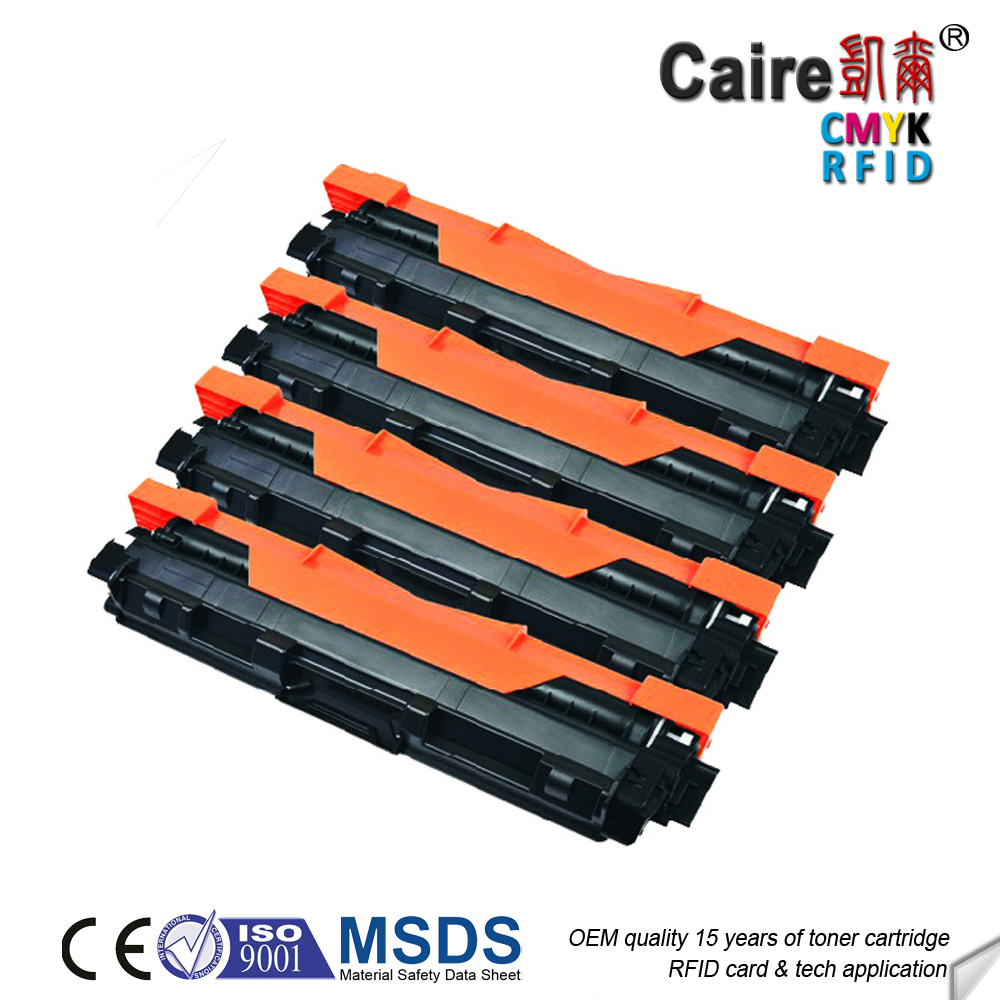 laser toner for Brother HL1111 toner cartridge