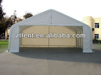 YA3029 Warehouse tent, Garage, Canopy, Carport, Shelter