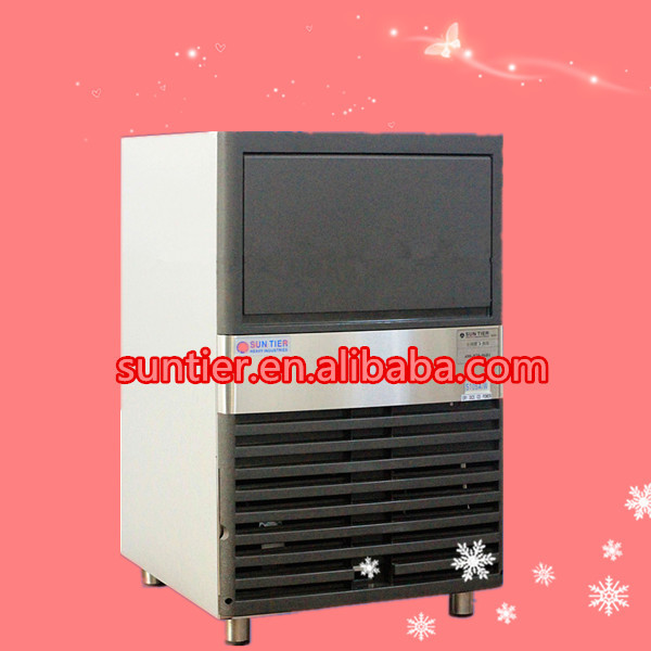 cube ice making machine ice maker old name for dubai