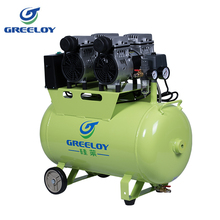 outstanding quality wholesale air compressor unloader valve in China