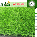 Home gardening decoration artificial grass for landscaping synthetic turf