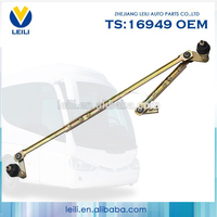 Bus Accessories Hot Sell Long Life wiper linkage