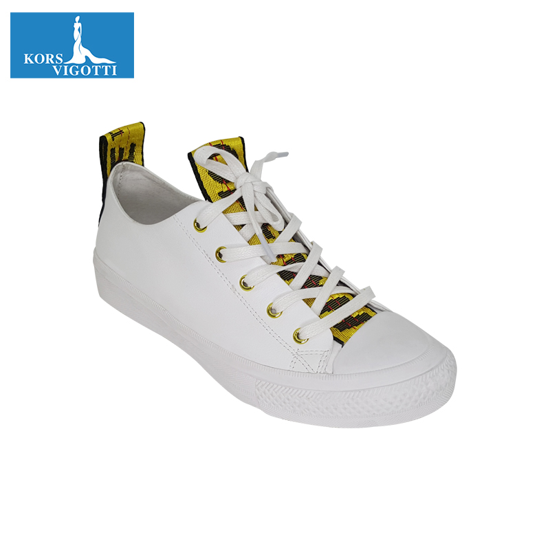 lady fashion Sports Casuals comfortable sneakers running <strong>shoes</strong>