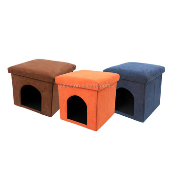 2017 foldable pet cages carriers houses