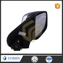 Wholesale hot sale auto folding car side mirror for pickup3