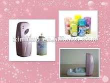 household automatic air freshener machine
