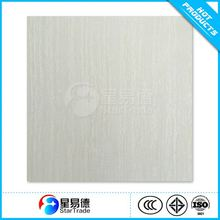 economic high gloss porcelain floor tiles Non-Slip exterior floor tiles
