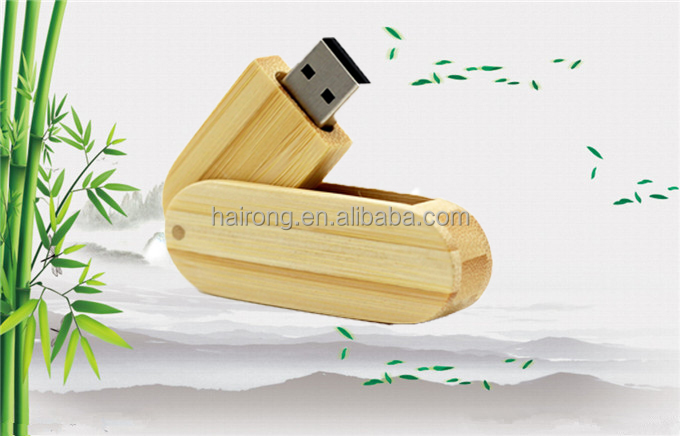 2017 trending product bamboo custom stick figure usb flash drive usb flash drives bulk cheap