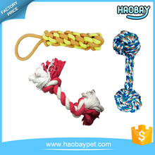 Promotional Top Quality Dog Toy Squeakers Wholesale