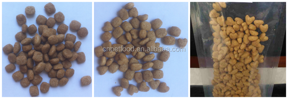 petfood premium cat dry food wholesale cat food
