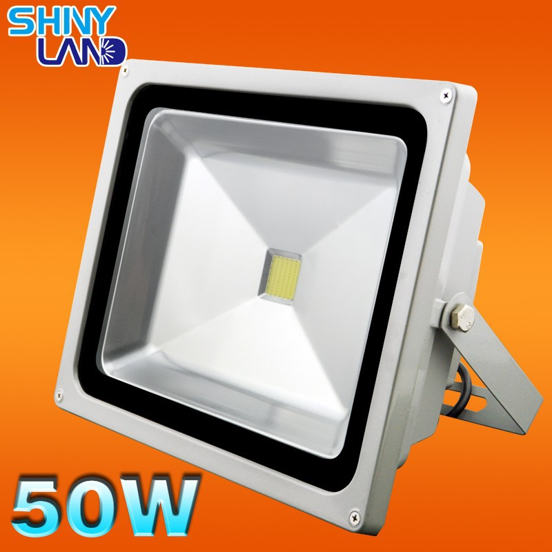 Tradekey wholesale proyector led energy10w,20w,30w,50w