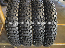 best selling chinese motorcycle tires 3.75-19