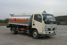 mobile gas reduceling truck,hydraulic oil tank,oil tank container