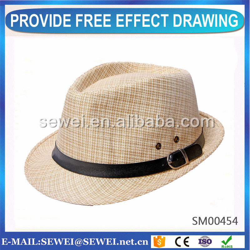 2017 hot style dress hats womens Sold On Alibaba