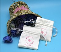 Perfumed Clothes Scented Sachets for Wardrobe