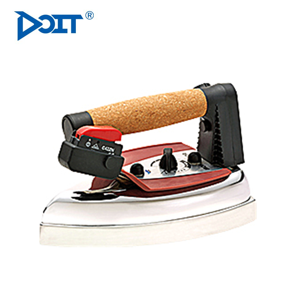 DT200-I National industrial electric Iron