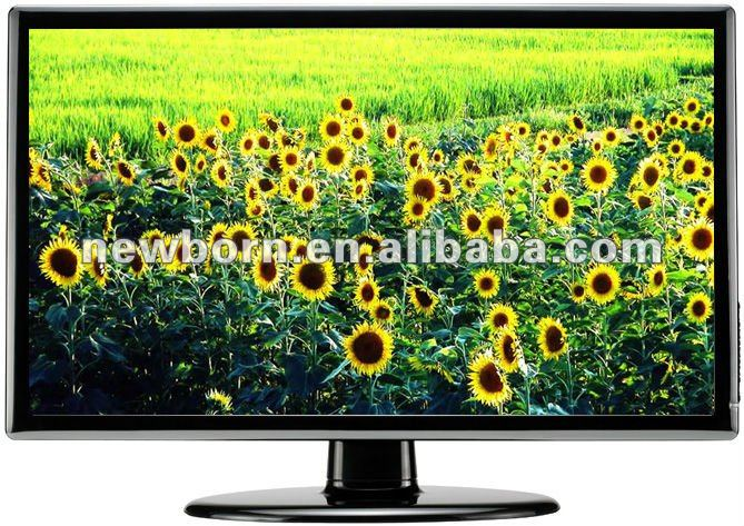 HOT SALES!! 32 inch LED TV