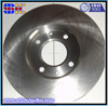/product-detail/automobile-top-qulity-brake-discs-with-manufacture-price-4246-r3-60548506888.html
