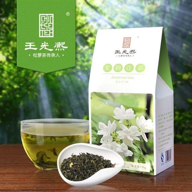 Китайский чай для похудения чанг шу личный кабинет