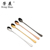 Best Sale Stainless Steel Ice Tea Coffee Spoon with Long Handle