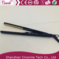 Personalized Private Label Hair Straightener Professional Curler Ceramic Flat Iron