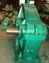 china ZD80 gear reducer