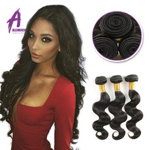 Peruvian Virgin Remy Extension Human Hair Weave,Crochet Braids With Human Peruvian Hair