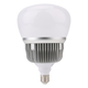 Aluminum housing light high power globe led bulb 50w