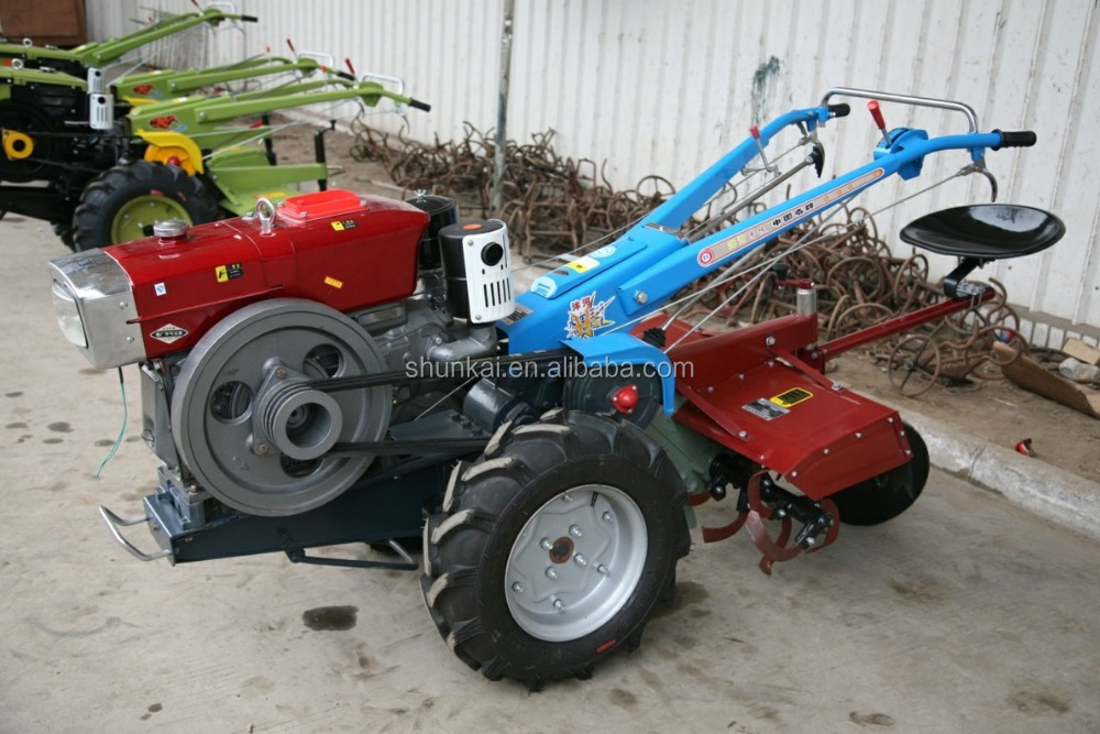 Small tractors for sale buy small tractors for sale for Garden machinery for sale