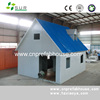 /product-gs/kit-house-design-prefab-villa-with-loft-xyd-01-2-iso-ce-sgs--1440533637.html
