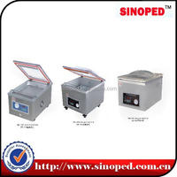 Best Price Vacuum Packaging Machine