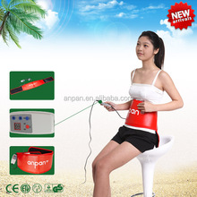 ANP-1DS Far Infrared Waist Slimming Patch I 2014 Infrared Body Shaping Equipment