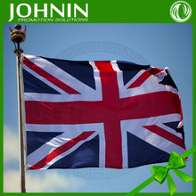 high quality fast produce outdoor hot sell cheap welsh union jack flag