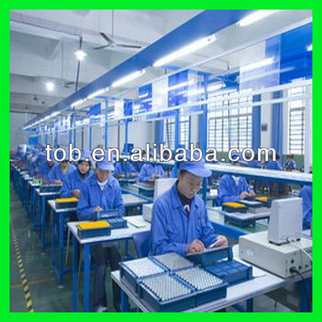 mobile phone battery production line,and a full set of battery technology/making machine/raw material supply