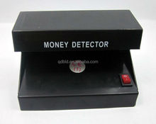 Detector portable UV light tester/Fake money led UV light detector