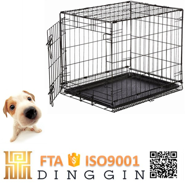 Waterproof dog kennel factory direct